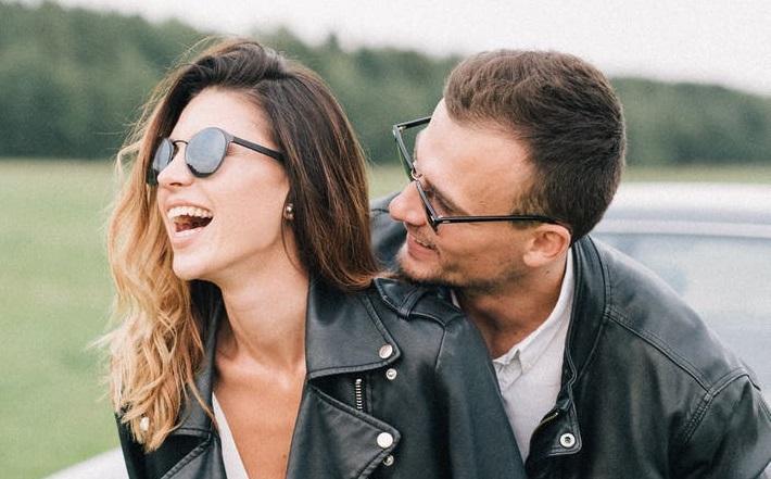 Speed-Dating Münster - ★ treffen Sie 20 Singles aus der Region